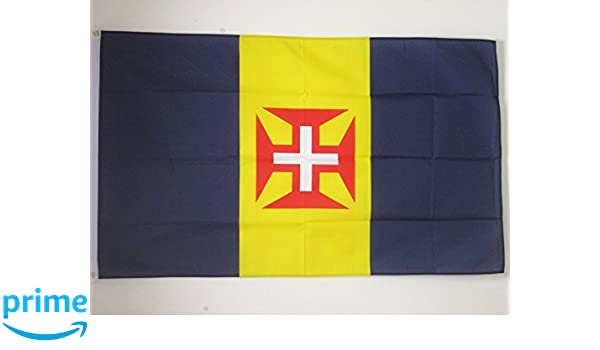 flaggen BOSNISCHE FAHNE  90 x 150 cm FLAGGE BOSNIEN UND HERZEGOWINA 150x90cm