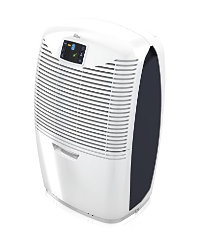 ebac-3650e-high-performance-dehumidifier-low-energy-18-litre-extraction-free-2-year-warranty