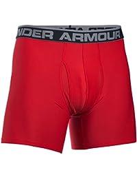 Under Armour The Original - Boxer - Homme