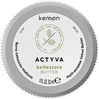 Amazon.es  Kemon - 10 - 20 EUR  Belleza 1d31f5115c9e