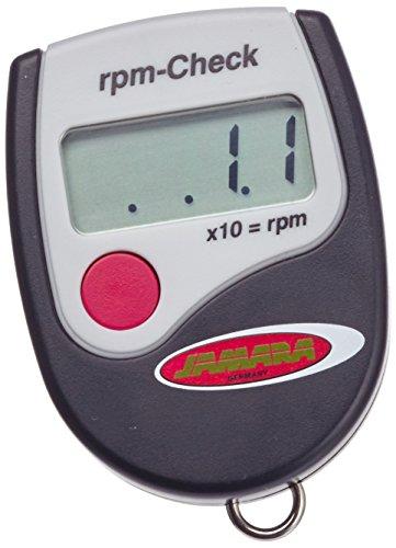 jamara-jamara171202-rpm-revolution-counter-check