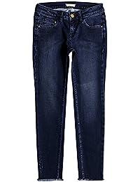 ... Abbigliamento   Bambini e ragazzi   Jeans   Roxy. Roxy Sing To You 5cce66d7fce