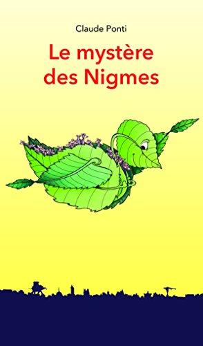 """<a href=""""/node/147053"""">Le mystère des Nigmes</a>"""