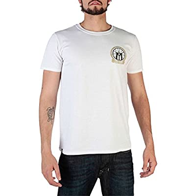 Zoo York Herren T-Shirt Brooklyn Bridge