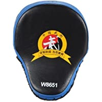 SYG(TM) Patte d'Ours Cible Gant Boxing Boxe Muay Tha? MMA Exercise Sport Combat