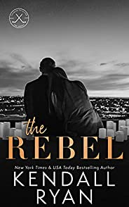 The Rebel (Looking to Score Book 1) (English Edition)