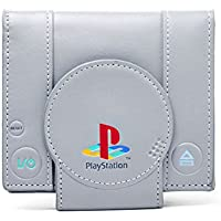 Cartera Sony Playstation 1