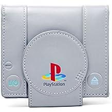 """Cartera """"Sony Playstation 1"""""""