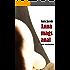 Anna mags anal: Geile Geschichten