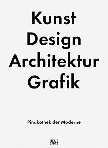 kunst-design-architektur-grafik