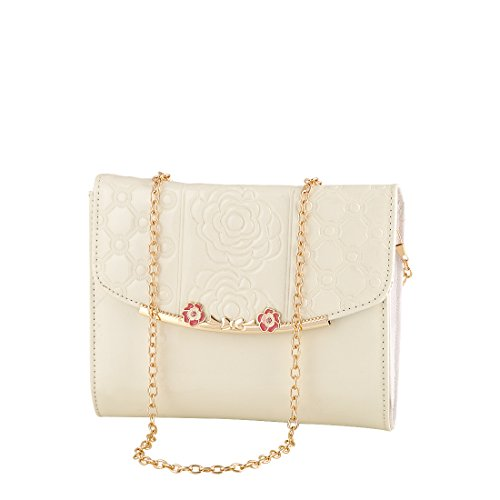 Eyes-Language-Girls-Clutch-CreamSwrmel-0137