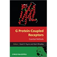G Protein-coupled Receptors: Essential