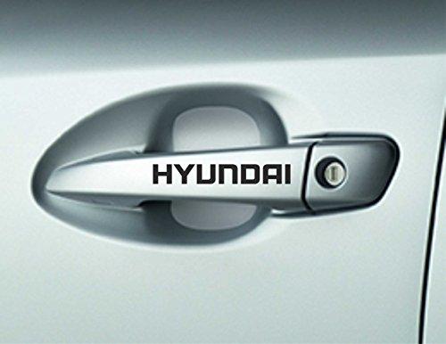 6-x-hyundai-auto-tur-griff-aufkleber-aufkleber-kleber-premium-qualitat-i10-i20-i30