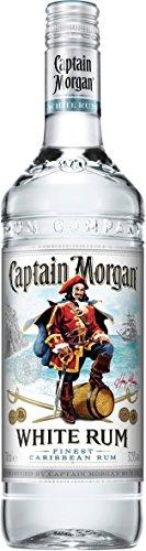 captain-morgan-rhum-blanc