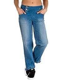 a8cd7a7428df Suchergebnis auf Amazon.de für  Nikita - Blau  Bekleidung