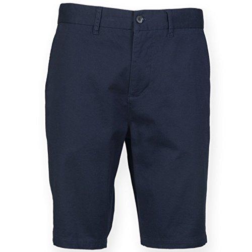 front-row-mens-stretch-chino-shorts-navy-or-stone-28-40-inch-wai-navy-38