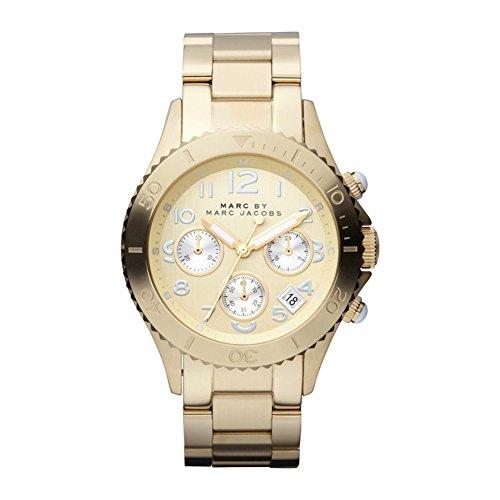 Marc Jacobs Uhr - Damen - MBM3188