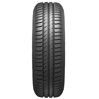 Laufenn G FIT EQ LK41 ( 175/65 R14 86T XL 4PR )