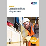 Construction Health & Safety Awareness 2020: GE707/20