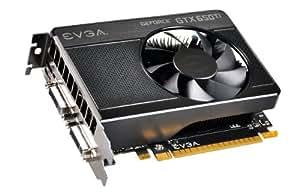 Evga GeForce GTX 650Ti GDDR5 NVIDIA Graphics Card