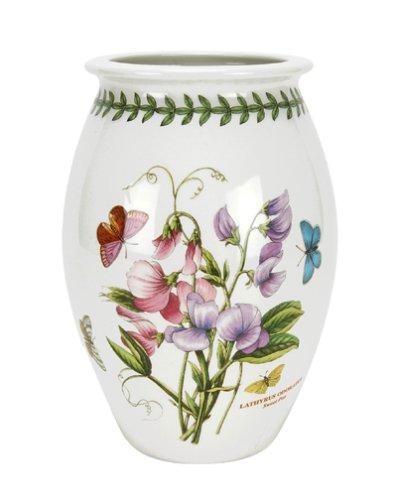 portmeirion-botanic-garden-sovereign-vase-large