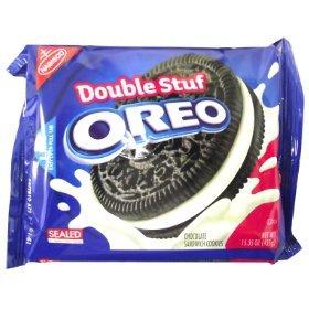 oreo-double-stuff-cookies-435g