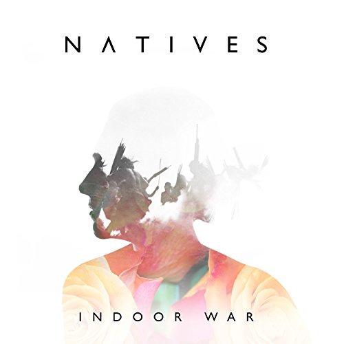 indoor-war