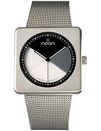 noon copenhagen Unisex- Armbanduhr Design 18007