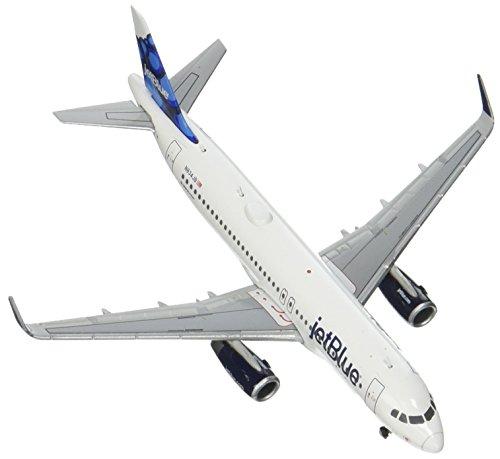 gemini-jets-1400-airbus-a320s-jetblue-blueberry-livery-sharklets-reg-n834jb