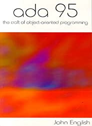 Ada 95: Craft of Object-oriented Programming