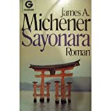 Sayonara - James A. Michener