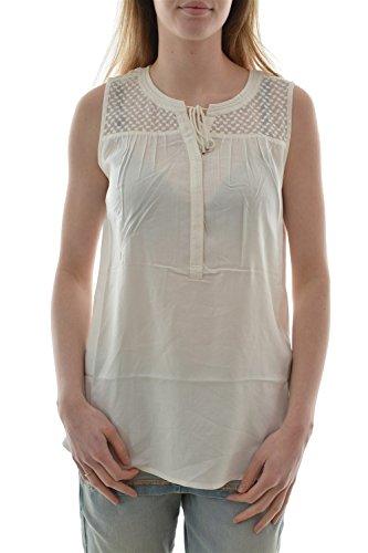 44-debardeurs-street-one-qr-merle-mat-mix-blouse-top-blanc