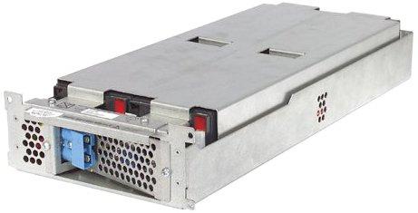 apc-replacement-battery-cartridge-43-ups-battery-lead-acid
