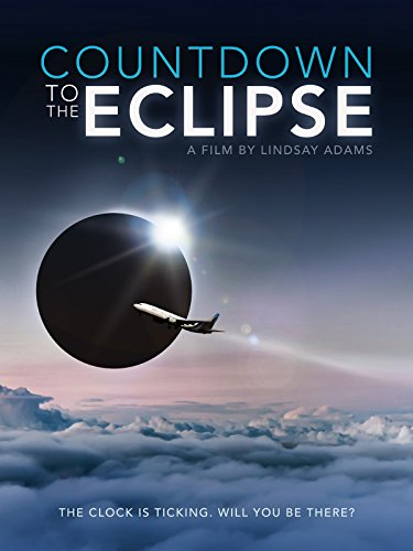 Countdown to the Eclipse [OV] -