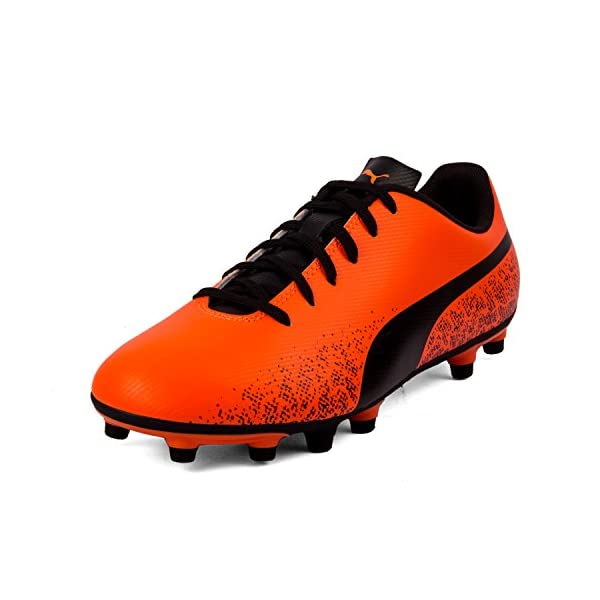 Puma-Truora-FG-Football-shoes-for-Men