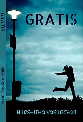 Gratis: An Anthology to Relate. (English Edition) eBook: Vasudevan ...