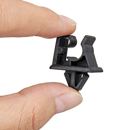 YONGYAO Poign/ée De Porte De Voiture Int/érieure Gauche pour Hyundai Ix35 82610-2x010-Droite