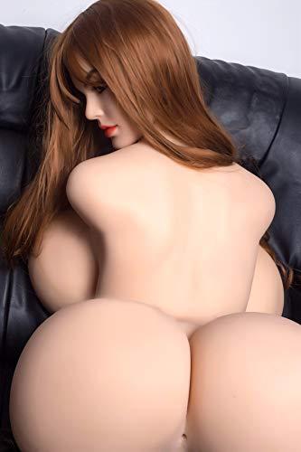 wmdoll torso sex doll love doll for man tongue tpe ohne leg ohne arm tpe 86cm