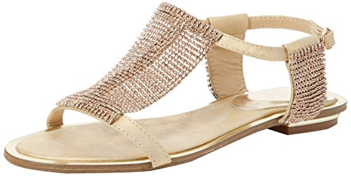 lotus-women-agnetha-open-toe-sandals-gold-gold-4-uk-37-eu