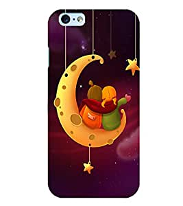 Citydreamz Cute Love\Valentine\Boy and Girl Hard Polycarbonate Designer Back Case Cover For Gionee S6
