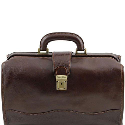 tuscany-leather-raffaello-doctor-leather-bag-dark-brown-doctor-bags