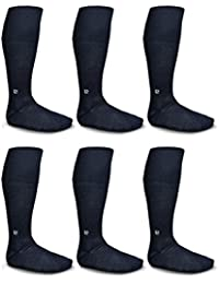 3 pares calcetines Pierre Cardin 3060 (Talla G-41/45) it50Gl