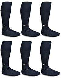 3 pares calcetines Pierre Cardin 3060 (Talla G-41/45)