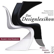 Kunst für Kenner - Das Designlexikon