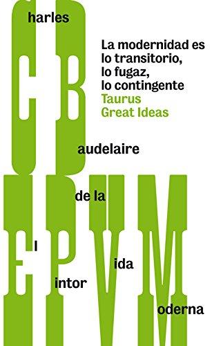 el-pintor-de-la-vida-moderna-serie-great-ideas-28