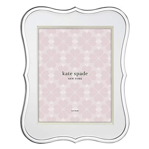 kate spade new york Crown Point 8