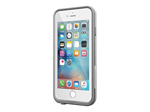 lifeproof-fre-funda-sumergible-para-apple-iphone-6-6s-plus-color-blanco