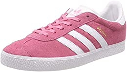scarpe adidas ragazzo 37