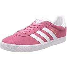 8538ae194 Amazon.es  zapatillas adidas gazelle rosa