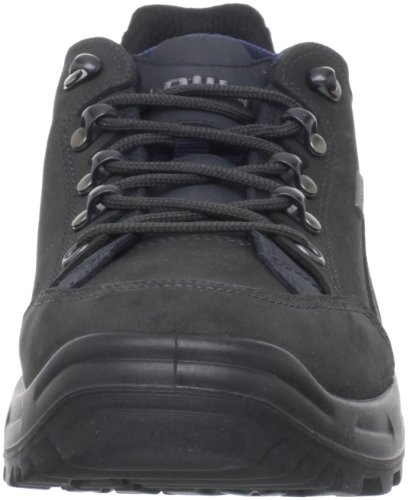 LOWA Renegade II GTX LO (310953-9449) - dark grey / navy